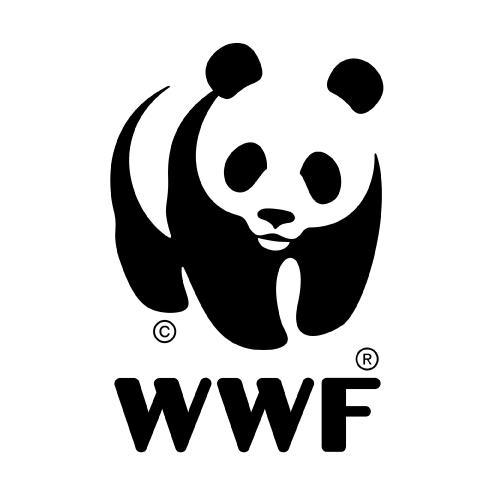 Fondation WWF
